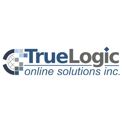 Truelogic Online Solutions. Inc.
