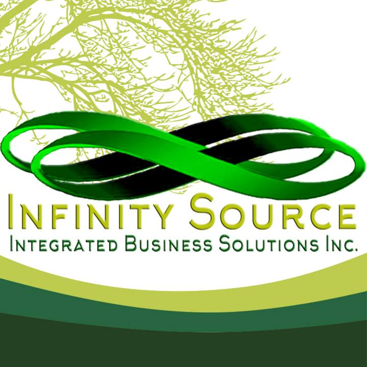 Infinity Source Integrated Business Solutions Inc.