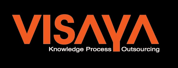 Visaya Knowledge Process Outsourcing Corporation