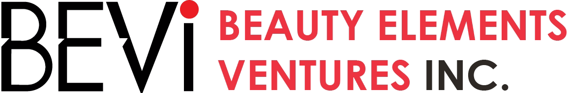 Beauty Elements Ventures Inc.