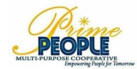 Prime People Multi-Purpose Cooperative