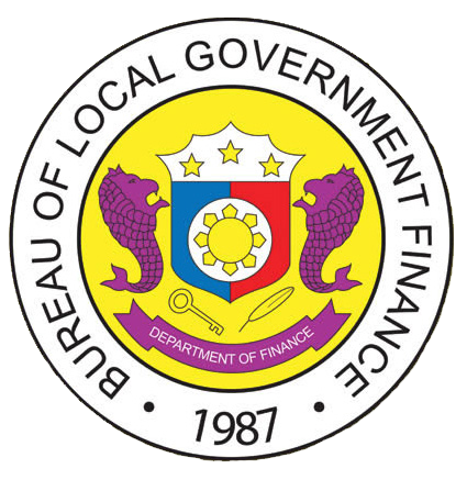 Department of Finance - Bureau of Local Government Finance