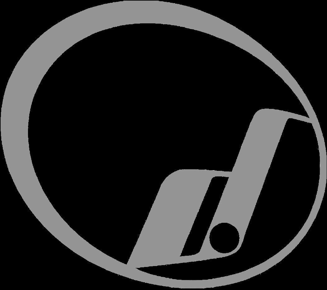 DJTeam Inc.