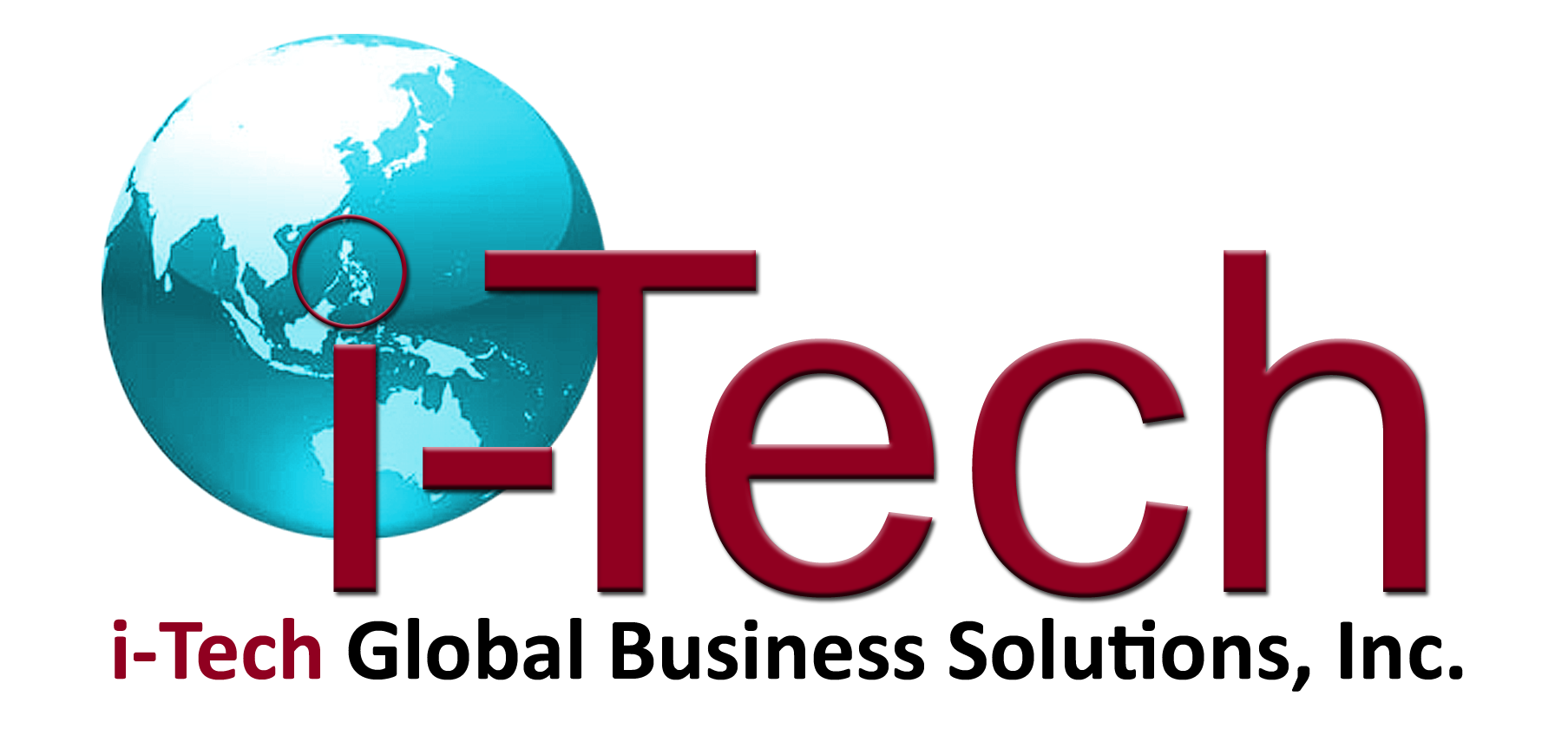 iTech Global Business Solutions Inc