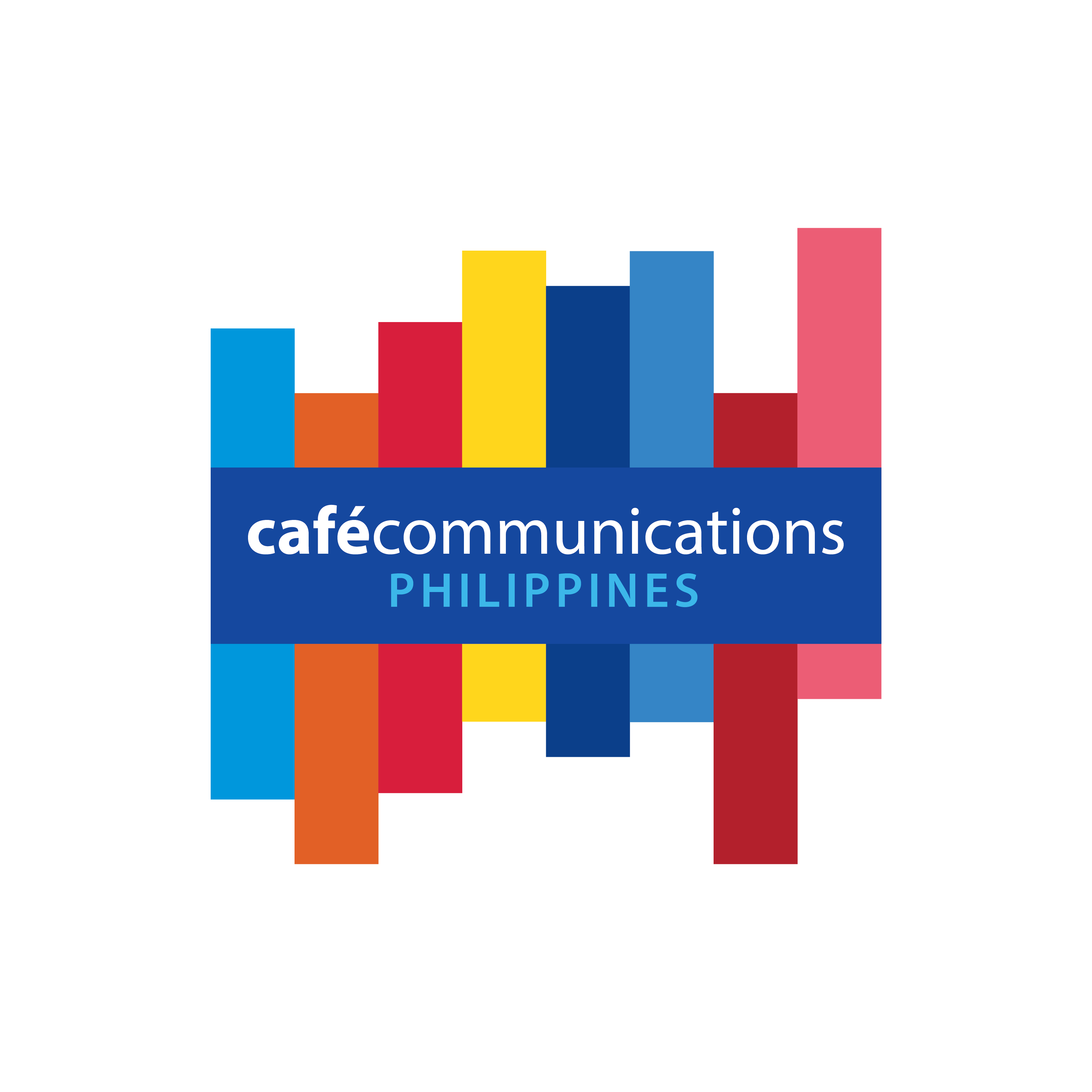 Cafe Communications Philippines