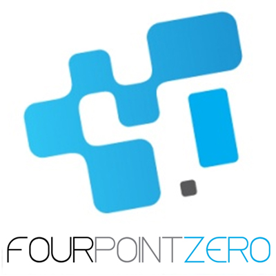 FourPointZero, Inc.