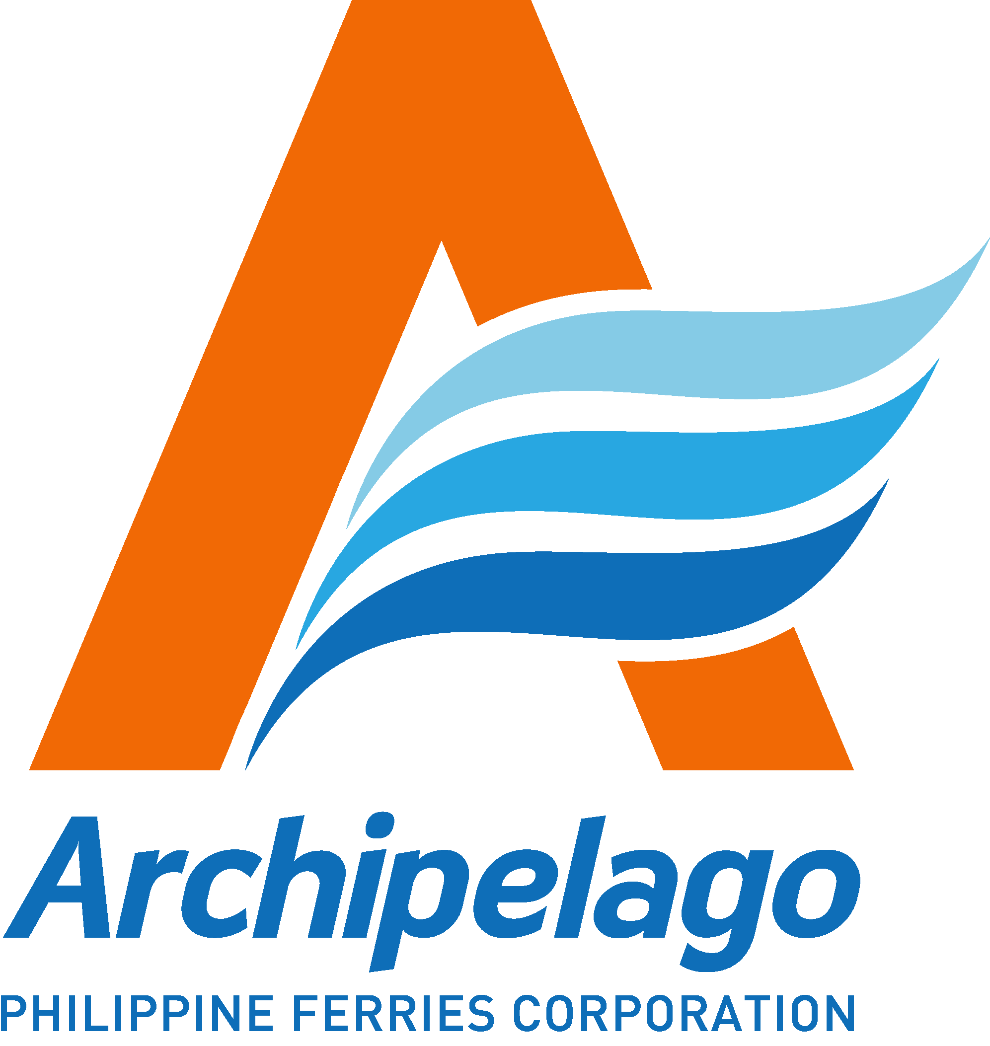 Archipelago Philippine Ferries Inc.