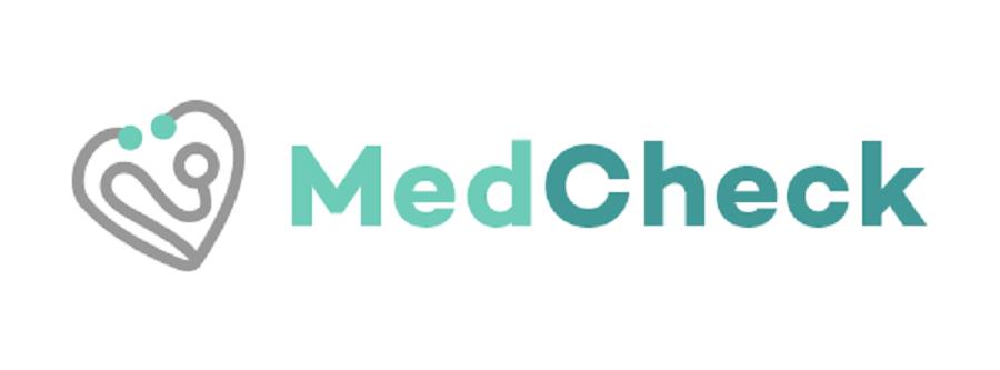 MedCheck E-commerce Inc.