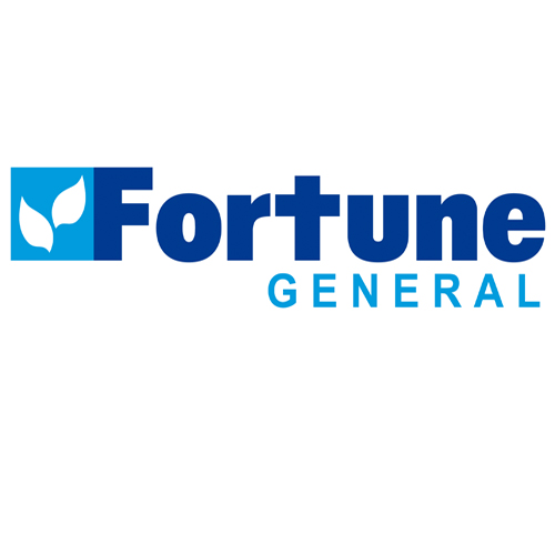 Fortune General Insurance Corp.
