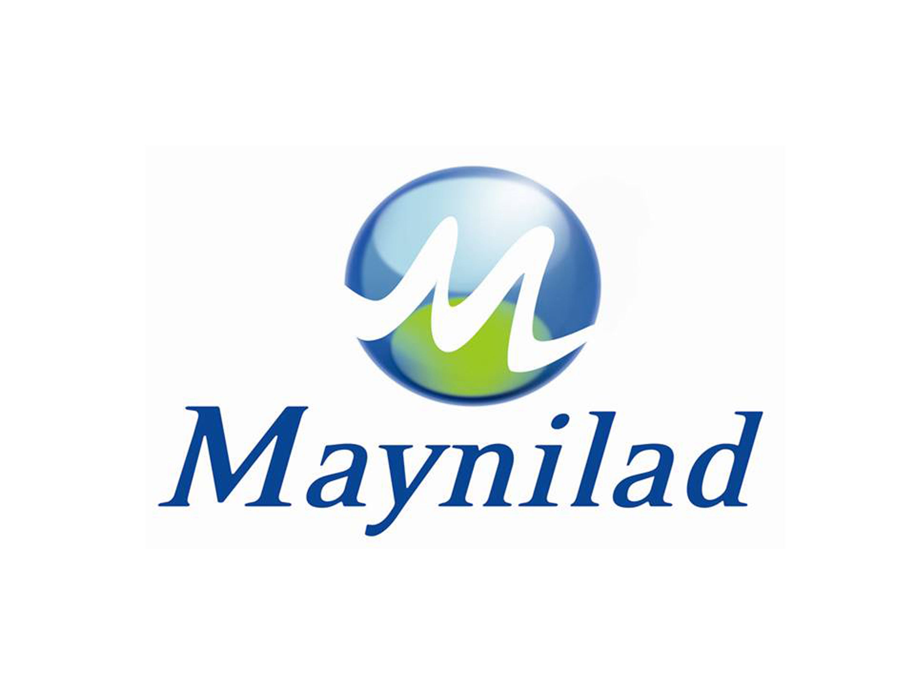 Maynilad Water Services, Inc.