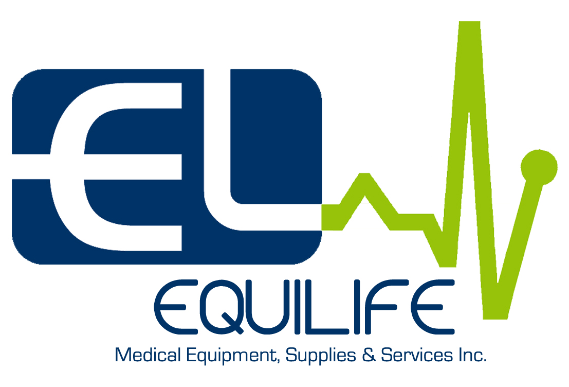 Equilife Medical Equipment Supplies & Services Inc.