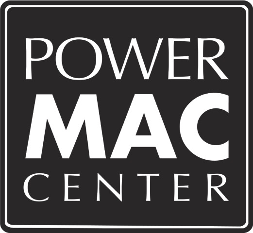 Power Mac Center, Inc.