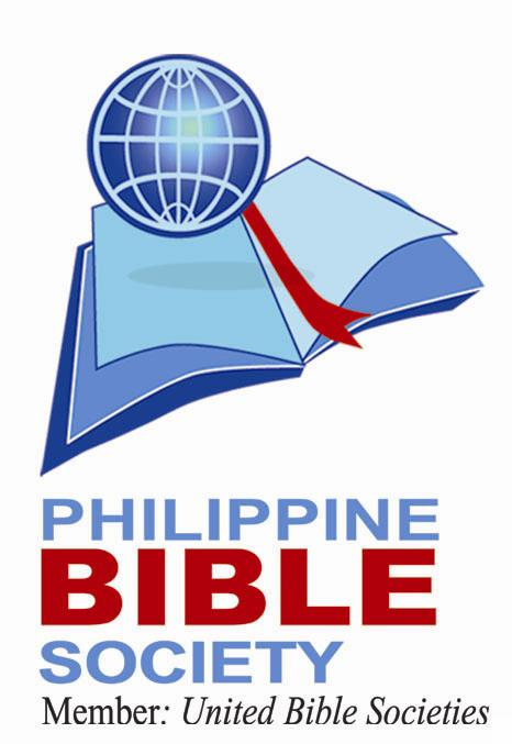 Philippine Bible Society