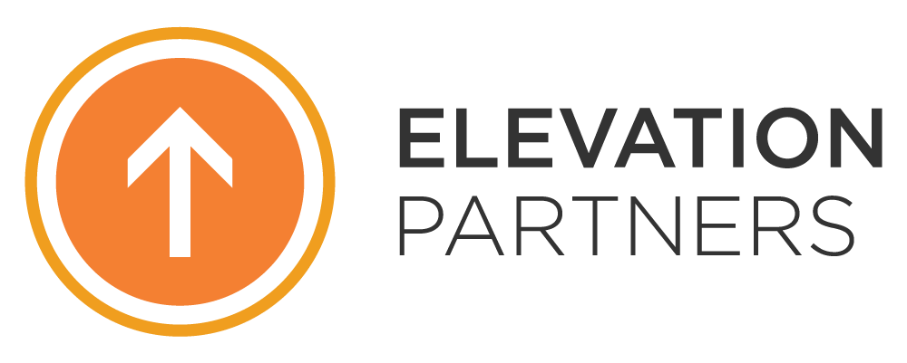 Elevation Partners
