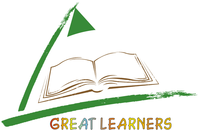 GREAT LEARNERS Enrichment and Tutorial Center