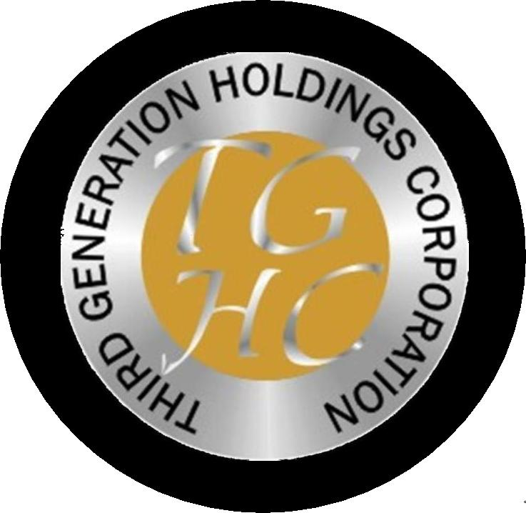 Third Generation Holdings Corporation
