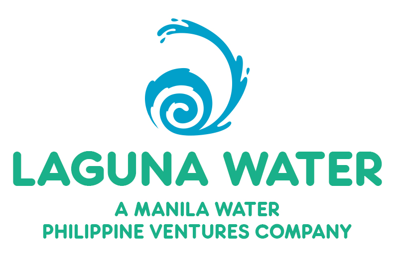 Laguna Water Corporation