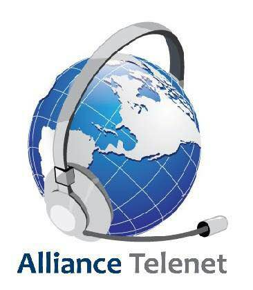 Alliance Telenet