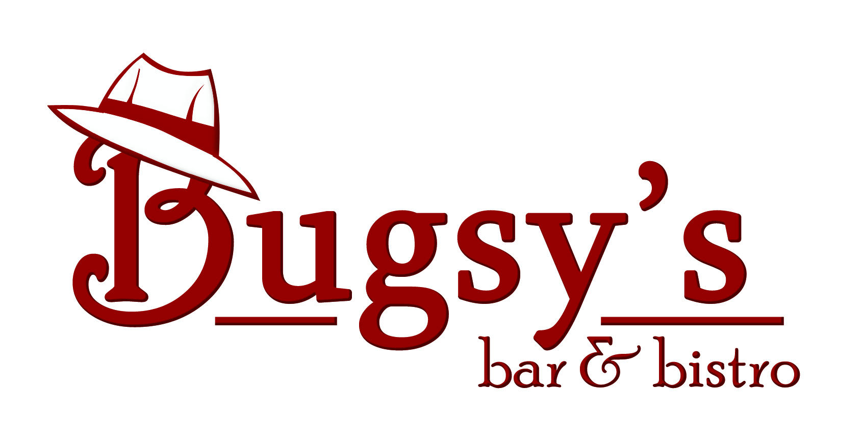 Bugsy's Sports Bar & Bistro