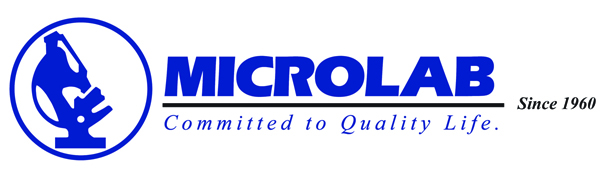 Micro-Biological Laboratory Inc