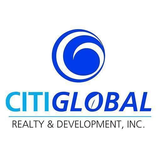 CitiGlobal Realty & Development Inc.