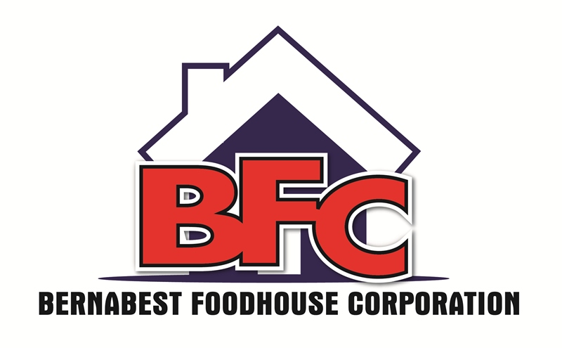 Bernabest Foodhouse Corporation