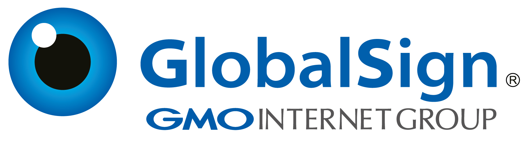 GMO GlobalSign, Inc.