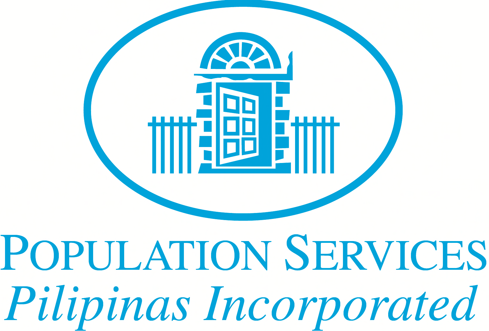 Population Services Pilipinas Incorporated