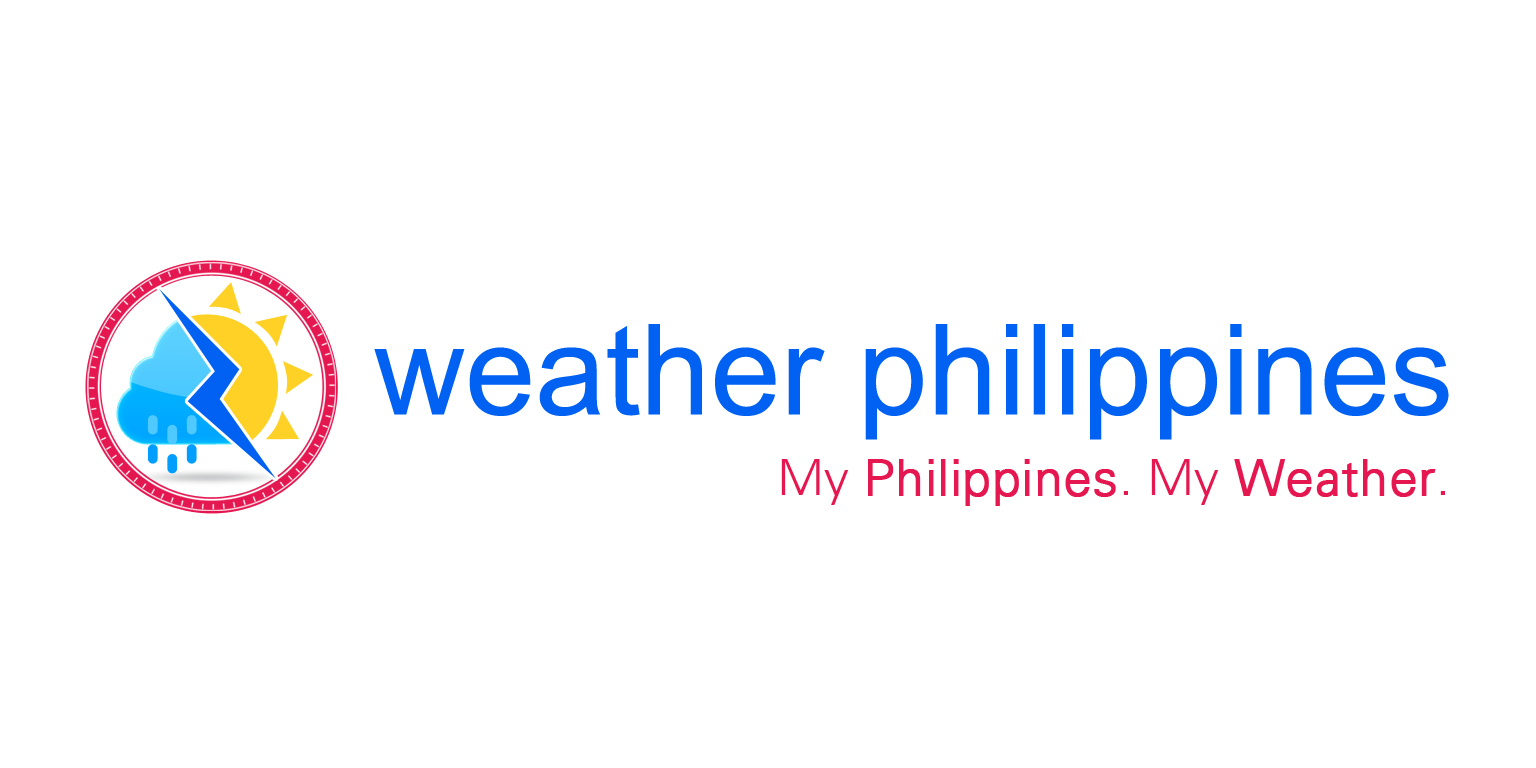Weather Philippines Foundation