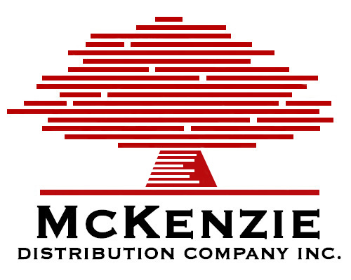 McKenzie Distribution Co., Inc.