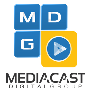Mediacast Digital Group Inc.