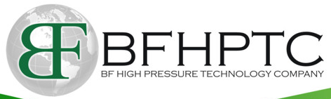 BF High Pressure Technology