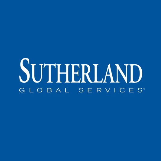 Sutherland Global Services Philippines