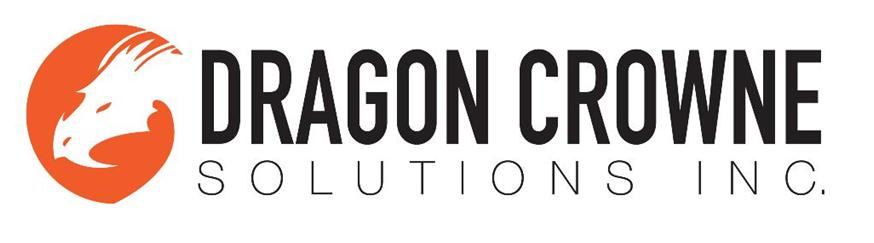 Dragon Crowne Solutions Inc.