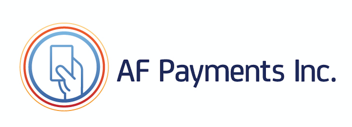 AF Payments Inc.