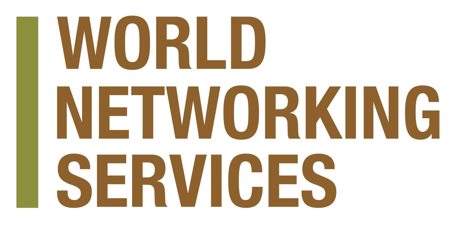 World Networking Services