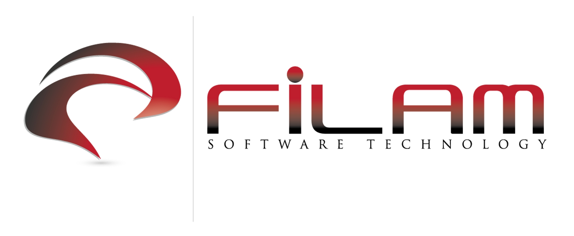 FilAm Software Technology
