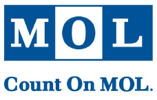 MOL Information Processing Services Philippines, Inc.