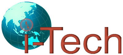 i-Tech Global Business Solutions, Inc.