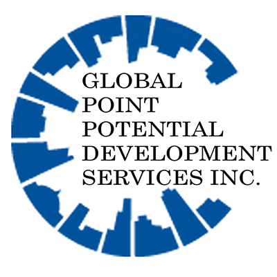 Global Point Potential Development Services Inc