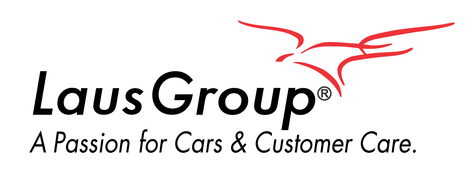 LausGroup of Companies