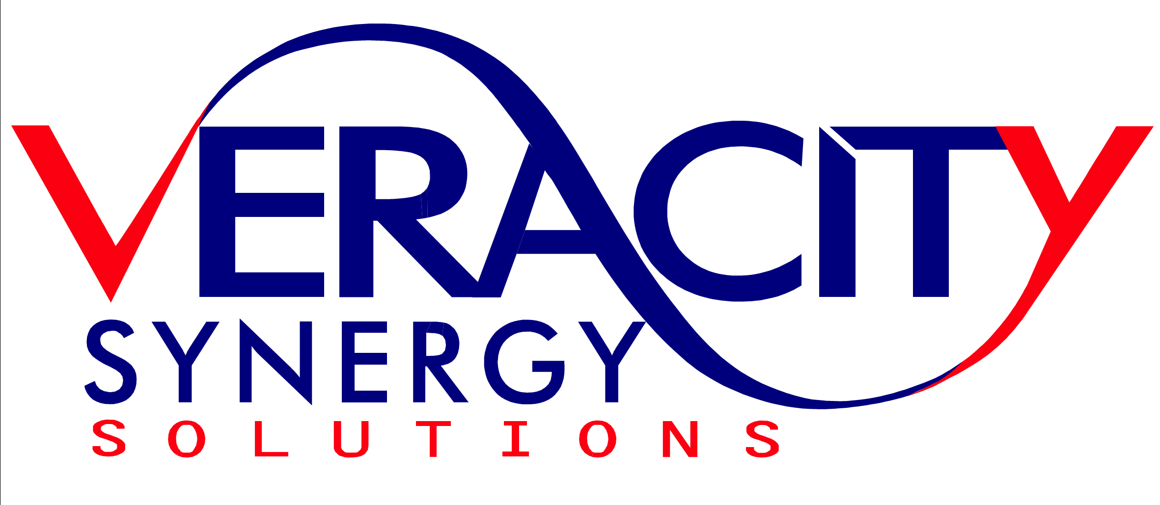 Veracity Synergy Solutions, Inc.