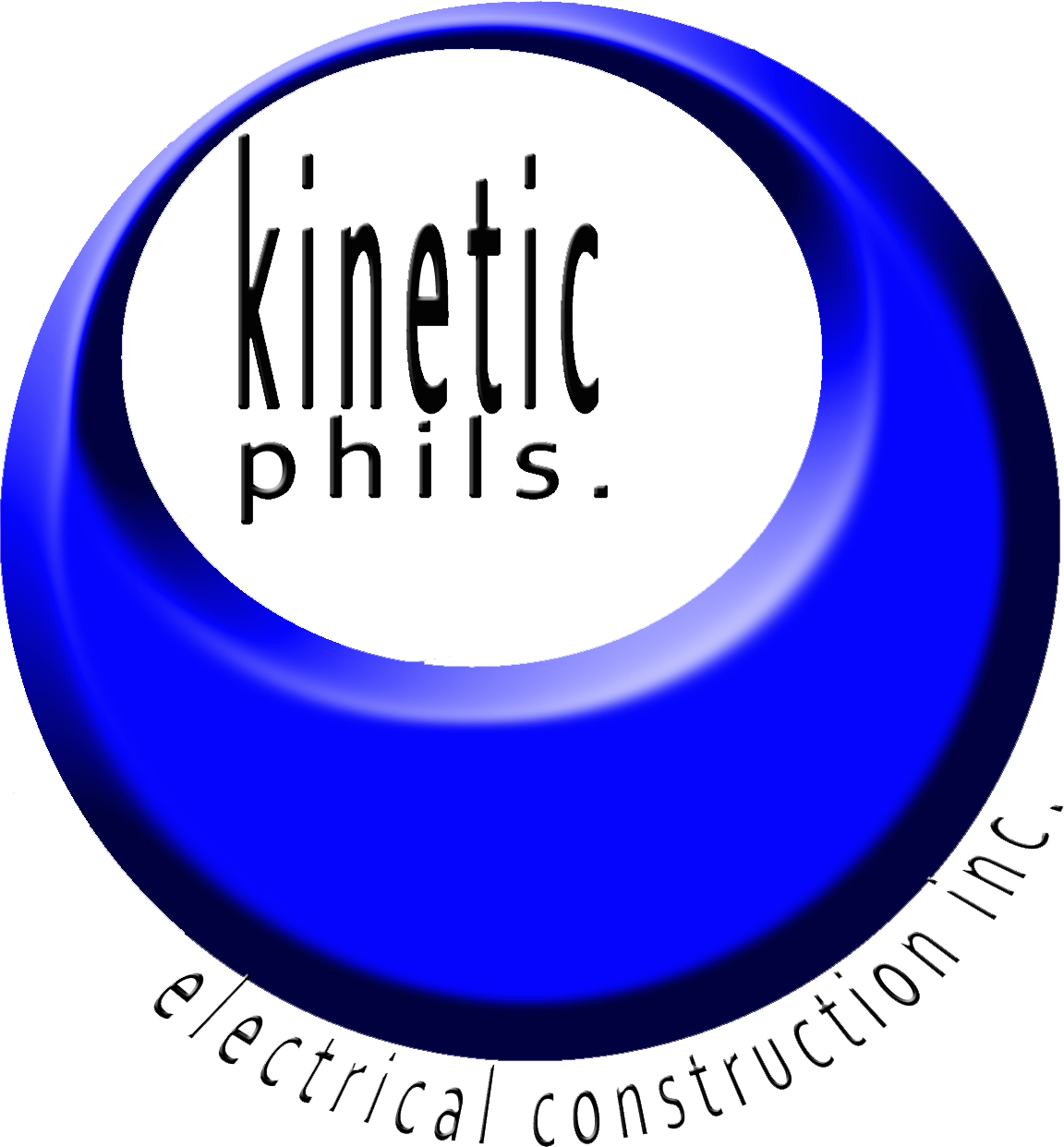 Kinetic Phils. Electrical Construction Inc.