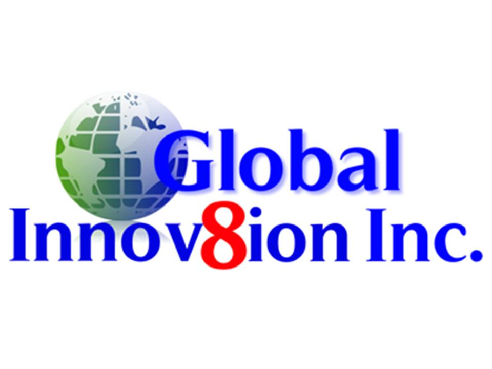 Global Innov8ions Inc.