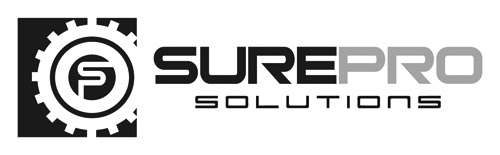SurePro Solutions, Inc.