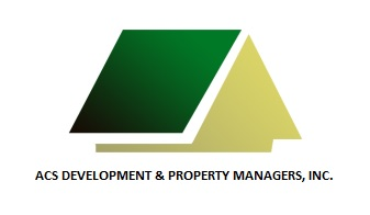 ACS Dev't & Property Managers, Inc.