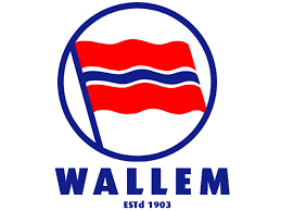 Wallem Philippines Shipping, Inc.