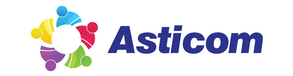 ASTICOM Technology Inc.
