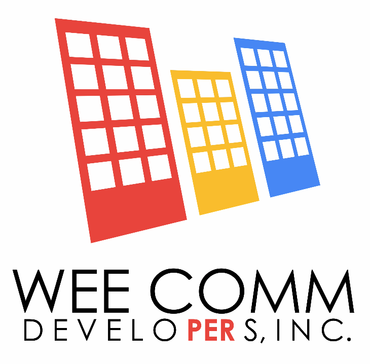 Wee Community Developers, Inc (W Group)