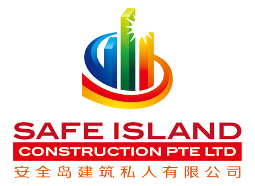 Safe Island Construction Pte Ltd